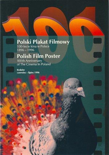 Dydo Polish Film Poster Abebooks
