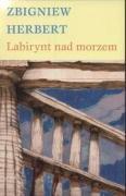 9788391106839: Labirynt nad morzem (Polish Edition)