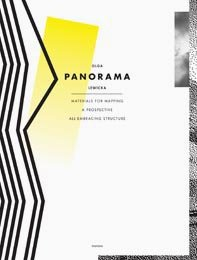 9788392692461: PANORAMA Materials for Mapping a Prospective All-Embracing Structure