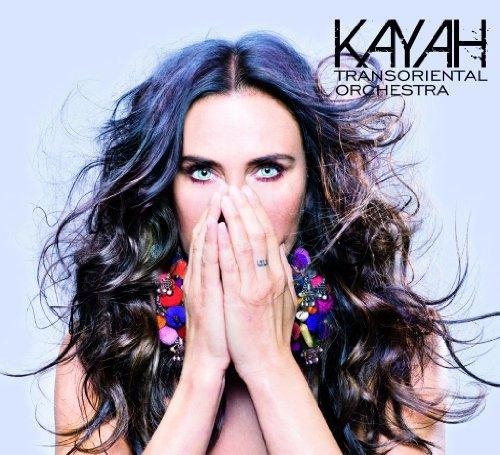 9788392781172: Kayah & Transoriental Orchestra
