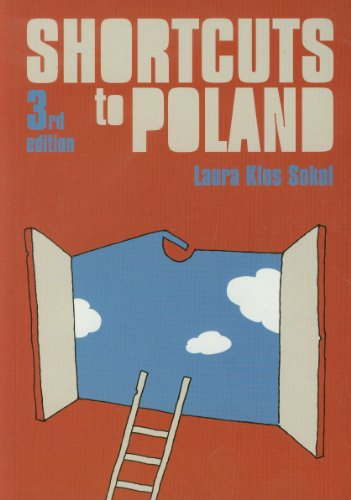 9788393105809: Shortcuts to Poland