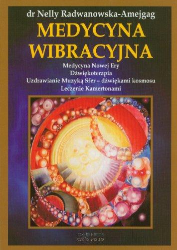 9788393350803: Medycyna wibracyjna
