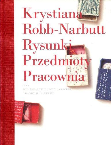 Rysunki Przedmioty Pracownia (Polska Wersja Jezykowa): n/a