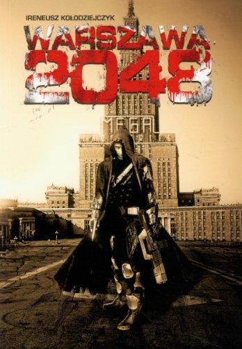 Warszawa 2048 (polish): n/a