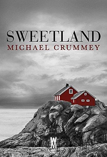 9788393665372: Sweetland