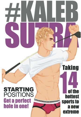 9788393672417: Kaleb Sutra Starting Positions: Full Color Edition: Volume 1
