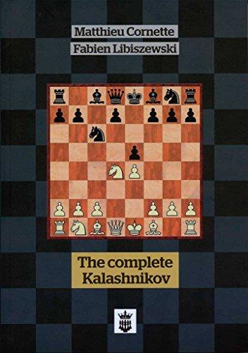 9788393700912: The complete Kalashnikov