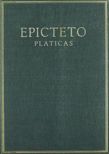 9788400028756: Pláticas. Libro III (Alma Mater)