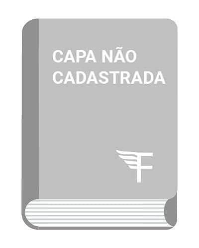 9788400037512: Almagro: Cabeza de la Orden y Campo de Calatrava (Spanish Edition)