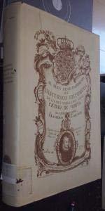 9788400045753: Discursos históricos de la ciudad de Murcia y su reino (Spanish Edition)