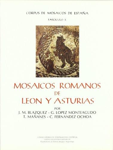 9788400052195: Sínodo de Santiago de Cuba de 1681 (Sínodos americanos) (Spanish Edition)