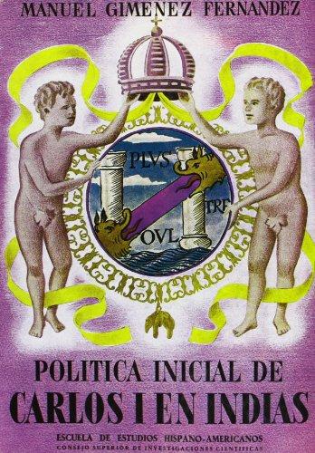 9788400057572: Bartolomé de las Casas. Tomo II. Capellán de S.M. Carlos I poblador de Cumana (1517-1523) (Publicaciones de la Escuela de Estudios Hispanoamericanos)