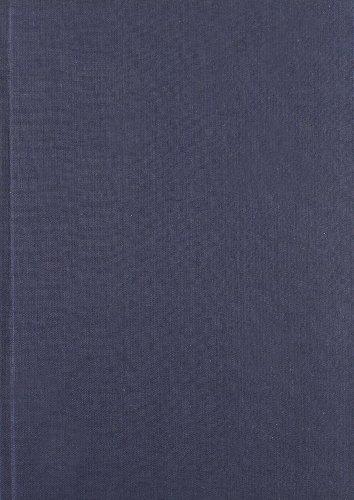 9788400058166: Talkhīṣāt Ibn Rushd ilá Jālīnūs (Corpus philosophorum Medii Aevi) (Arabic Edition)