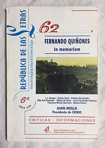 9788400059569: Guia de los archivos y las bibliotecas de la iglesia en España, II
