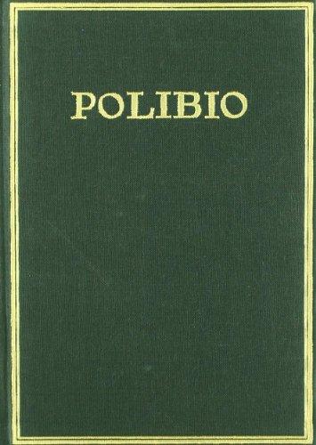 9788400062101: Historias. Vol. II. Libro II