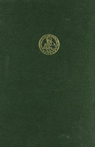 9788400066550: Luis de Hoyos Sainz y la antropologia espanola (Biblioteca de dialectologia y tradiciones populares) (Spanish Edition)
