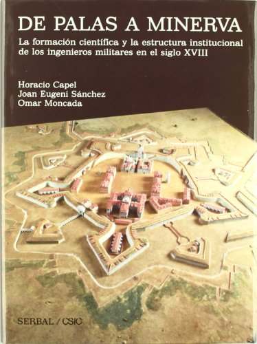 9788400068295: de Palas a Minerva (Spanish Edition)