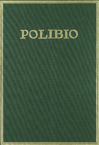 9788400069742: Historias. Vol. III. Libro III (Alma Mater)