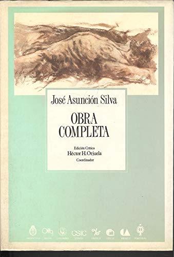 9788400070328: Obra Completa (Coleccion Archivos) (Spanish Edition)