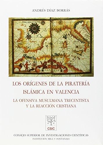 9788400071233: Todos Los Cuentos (COLECCION ARCHIVOS) (Spanish and English Edition)