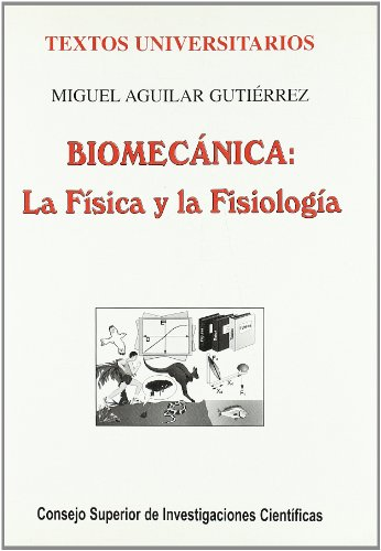 BIOMECANICA: AGUILAR GUTIERREZ, MIG