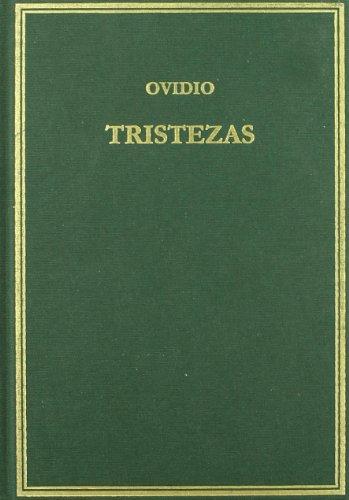 9788400083816: Tristezas (Alma Mater)