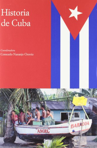 9788400087913: Historia de las Antillas: Historia de Cuba: Vol. I