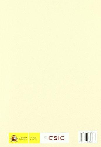 9788400091644: LA DAWLA DE LOS BANU QASI: ORIGEN, AUGE Y CAIDA DE UNA DINASTIA M ULADI EN LA FRONTERA SUPERIOR DE AL-ANDALUS