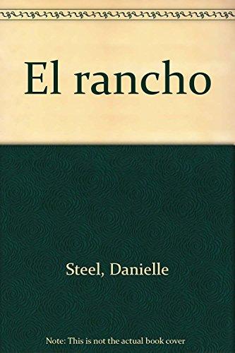 9788401011054: El rancho