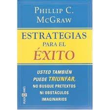 9788401012785: Estrategias para el exito