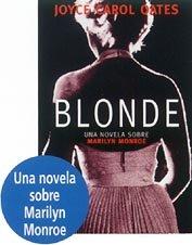9788401014000: Blonde