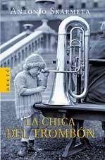 9788401014659: La Chica Del Trombon (Spanish Edition)