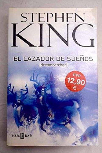 9788401014796: El Cazador de Suenos (Spanish Edition)