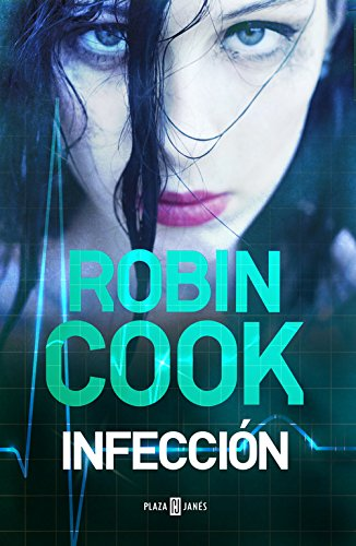 9788401015458: Infecci�n (EXITOS)