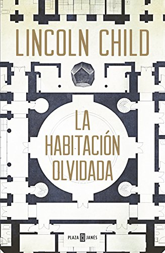 9788401016745: Una habitación olvidada/The Forgotten Room: A Novel (Spanish Edition)