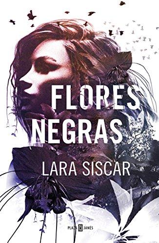 9788401019647: Flores negras (Éxitos)