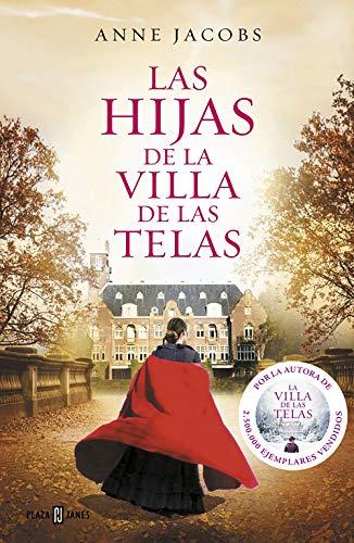 9788401021688: Las Hijas de la Villa de las Telas (Éxitos)
