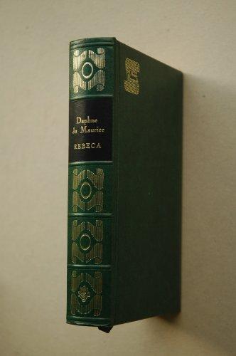 El segundo del apocalipsis (Obras perennes) (Spanish Edition): Juan Arbo, Sebastia