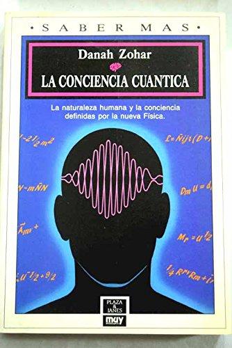 9788401240256: Conciencia cuantica, la