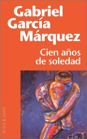 9788401242267: Cien Anos de Soledad
