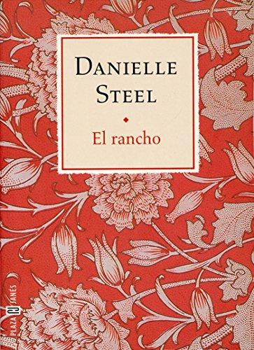 9788401242915: El rancho