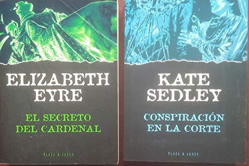 9788401250033: El secreto del cardenal