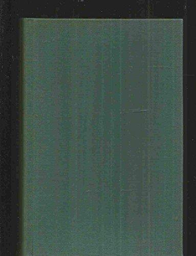 9788401301179: Los libertadores: Todo hombre es una guerra civil (II)