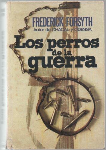 9788401301445: Perros De La Guerra, Los