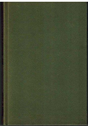 9788401302176: El perro: (como un perro rabioso) (Novelistas del día) (Spanish Edition)