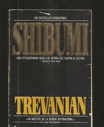 9788401303067: Shibumi/Shibumi (Spanish Edition)