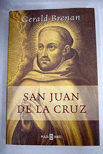 9788401305009: San Juan de la Cruz