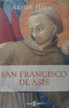 9788401305122: San Francisco de asis
