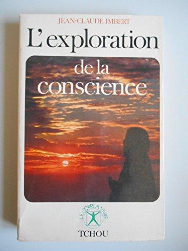 LA ACUPUNTURA, ESA DESCONOCIDA. 1ª edición. Traducción: DARRAS, Dr. Jean-Claude