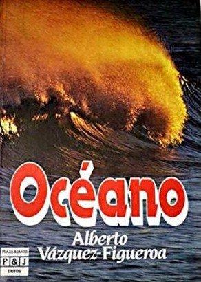 Oc?ano / Oceano: n/a